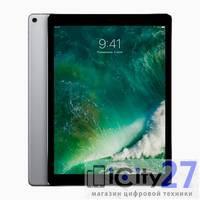 "iPad Pro 12.9"" Wi-Fi + Cellular 256GB - Space Gray"