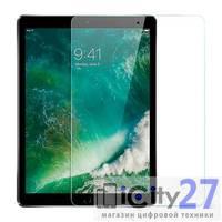 """Стекло защитное для iPad 10.5""""/iPad Air (2019) Mocoll Golden Amor 2.5D Clear"""