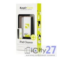 Набор для очистки экрана и клавиатуры Keepit Clean iPad Cleaner