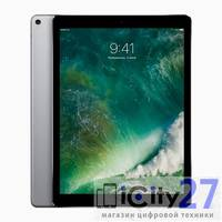 "iPad Pro 12.9"" Wi-Fi + Cellular 64GB - Space Gray"
