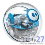 Беспроводной робо-шар Sphero SPRK Rest of World