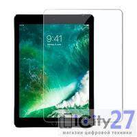 "Защитное стекло Mysole для iPad Pro 10.5"""