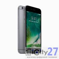 "iPhone 6S 4.7"" 32Gb - Space Gray"
