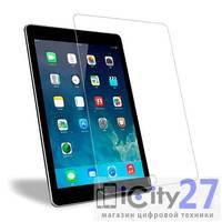 Защитное стекло для iPad 9.7 BlueO 2.5D HD Clear 0.26 mm