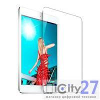 Защитное стекло для Mini 4/5 BLUEO 2.5D Clear HD 0.26 mm