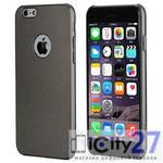 Чехол для iPhone 6 Plus Rock Glory Case Gray