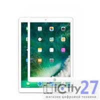 Защитная пленка Moshi iVisor AG for iPad Pro 12.9 (2017) White (Matte)