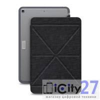 Чехол для iPad mini 4/5 Moshi VersaCover Black