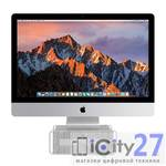 Подставка Twelve South HiRise для iMac, Cinema Display