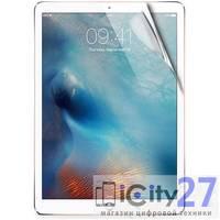 Пленка защитная для iPad Pro 12,9 Baseus Clear 2 шт