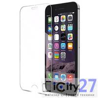 Защитное стекло для iPhone 6 Plus/6S Plus Baseus UT Glass 0.2mm