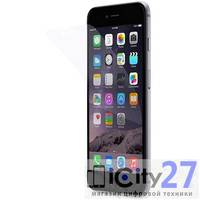 Защитная плёнка для iPhone 6 Plus/6S Plus Hoco Advanced HD