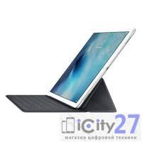 Чехол с клавиатурой Apple для iPad Pro 12.9 (Eng)