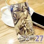 Чехол для iPhone 8 Plus/7 Plus PJ Diamond