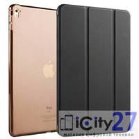 Чехол для iPad Pro 9.7 South ScreenYoung Black