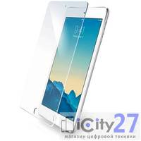 Стекло защитное для iPad mini Hoco Ghost Nano Glass Clear