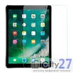Защитное стекло для iPad Air (2019)/Pro 10.5 BLUEO 2.5D Clear HD 0.26 mm