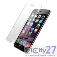 Защитное стекло для iPhone 6/6S HiBro! Octopus Glass