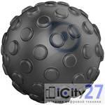 Защитный чехол Nubby Cover для Sphero 2.0