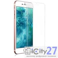 Защитное стекло для iPhone 6 Plus/6S Plus Remax Easy to Stick 0,2 mm