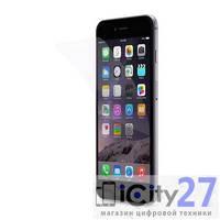 Защитная плёнка для iPhone 7/8 Aris Clear