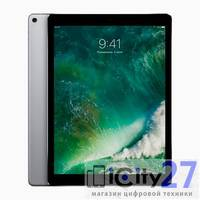 "iPad Pro 12.9"" Wi-Fi + Cellular 512GB - Space Gray"