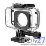 Водонепроницаемый кейс Xiaomi Mi Action Camera 4K Waterproof Case