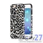 Чехол для iPhone 6 Plus Hoco Diamond Leopard