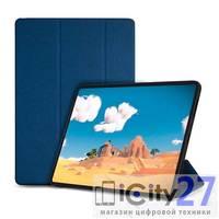 Чехол для iPad Pro 11 Wowcase Blue