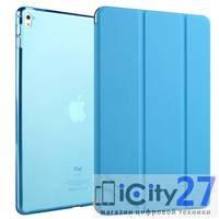 Чехол для iPad Pro 9.7 South Screen Young Blue