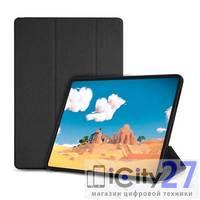 Чехол для iPad Pro 11 Wowcase Black